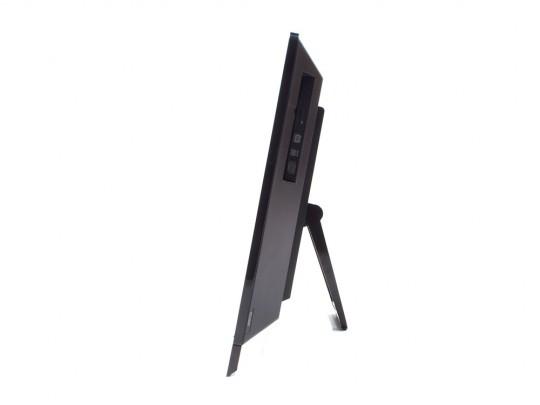 Lenovo ThinkCentre Edge 92z AIO All In One - 2130075 #3