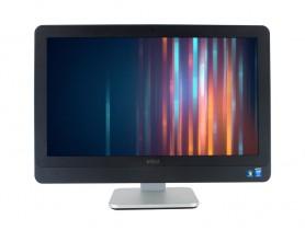 Dell OPTIPLEX 9020 AIO All In One - 2130078