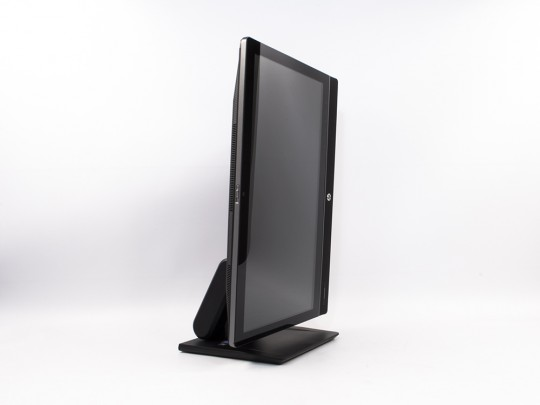 "HP EliteOne 800 G1 Touch All in one PC, Intel Core i5-4570S, HD 4600, 4GB DDR3 RAM, 128GB SSD, 23"" (58,4 cm), 1920 x 1080 (Full HD) - 2130090 #1"