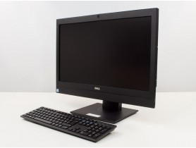 Dell OptiPlex 7450 AIO All In One - 2130100 (použitý produkt)