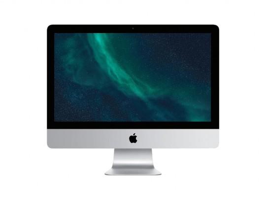"""Apple iMac 21.5"""" 14,4 A1418 All in one PC, Intel Core i5-4260U, HD 5000, 8GB DDR3 RAM, 500GB HDD, 21,5"""" (54,6 cm), 1920 x 1080 (Full HD) - 2130107 #1"""