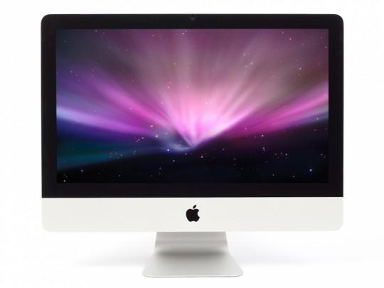 "Apple iMac 21.5"" 11.2 A1311 All in one PC, Intel Core i3-550, HD 5730, 4GB DDR3 RAM, 240GB SSD, 21,5"" (54,6 cm), 1920 x 1080 (Full HD) - 2130122 #1"