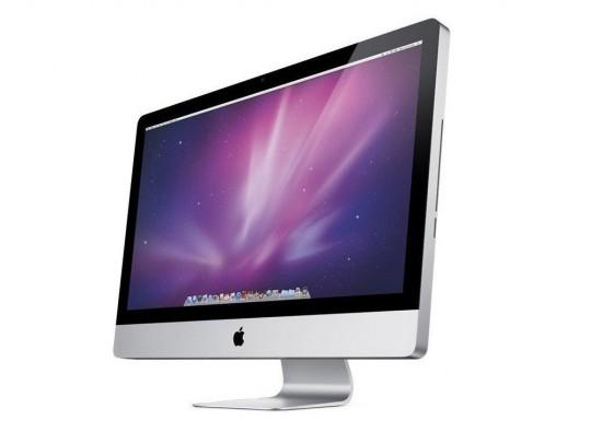 """Apple iMac 27"""" 12,2 A1312 AIO All in one PC, Intel Core i5-2400, HD 6970M, 8GB DDR3 RAM, 240GB SSD, 27"""" (68,6 cm), 2560 x 1440 (2K) - 2130126 #1"""
