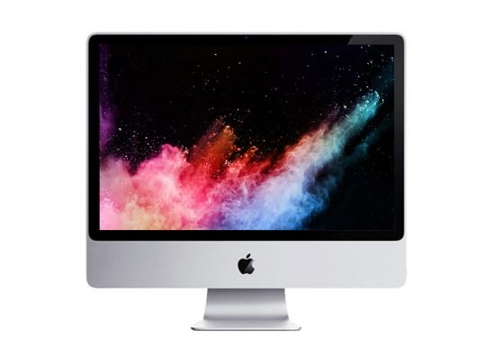 """Apple iMac 20"""" 8,1 A1224 All in one PC, C2D E8335, HD 2600 XT, 4GB DDR2 RAM, 128GB SSD, 20"""" (50,8 cm), 1680 x 1050 - 2130134 #1"""