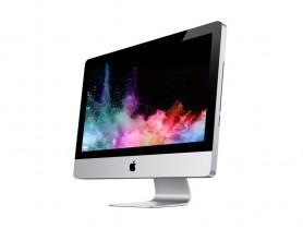 """Apple iMac 24"""" 8,1 A1225 AIO All In One - 2130135 (použitý produkt)"""
