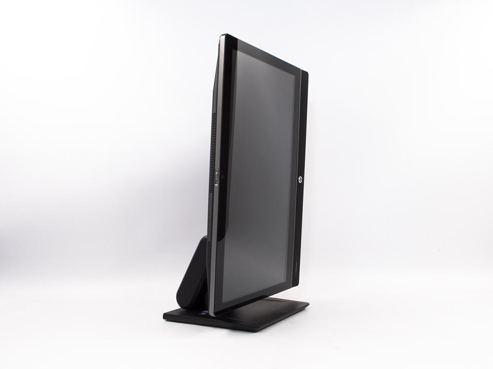 "All In One HP EliteOne 800 G1 AIO - i7-4770S | 4GB DDR3 | 500GB HDD 3,5"" | DVD-RW | 23"" | 1920 x 1080 (Full HD) | Webcam | HD 4600 | Win 10 Pro | Bronze"
