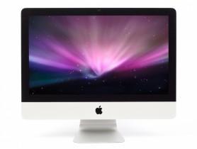 """Apple iMac 21.5"""" 11.2 A1311 All In One - 2130148 (použitý produkt)"""