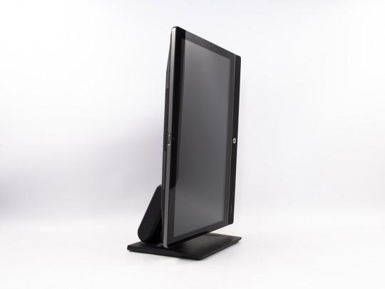"HP EliteOne 800 G1 Touch All in one PC, Intel Core i5-4570S, HD 4600, 4GB DDR3 RAM, 128GB SSD, 23"" (58,4 cm), 1920 x 1080 (Full HD) - 2130154 #1"