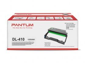 PANTUM DL-410 Drum, 12000 pages Printer drum - 2250002