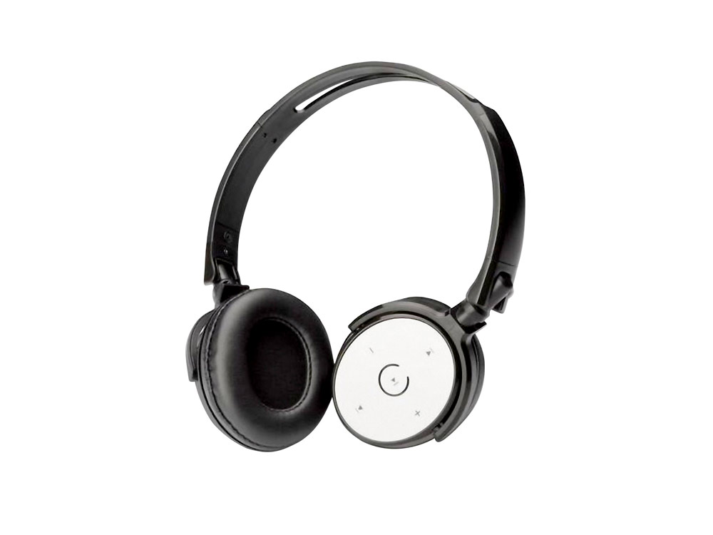 Headset Digitus DA-30113 on Ear Bluetooth - NEW | Wireless